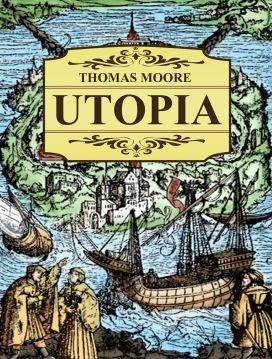 utopia-115